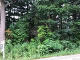0 Mack Road - Photo 3