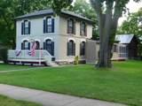 236 Pleasant Street - Photo 1