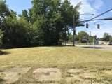1797 Michigan Ave Avenue - Photo 2