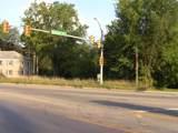 1797 Michigan Ave Avenue - Photo 4