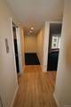 8200 Jefferson Avenue - Photo 3