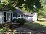 608 Laura Lane - Photo 1