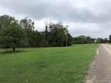 VL Fisher Road - Photo 11