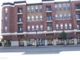 500 Michigan Avenue - Photo 1