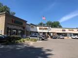 2155 Pontiac Trail - Photo 4