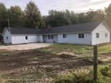 1495 Battle Creek Road - Photo 1