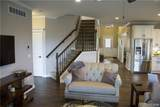 4740 Chestnut Springs Drive - Photo 9