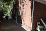 8298 Pinehurst Street - Photo 25