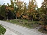 000 Mcclements Rd. Parcel D - Photo 1