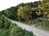 000 Mcclements Rd. Parcel C - Photo 3