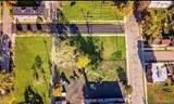 2655 Rosa Parks Boulevard - Photo 4