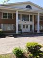 25301 5 MILE Road - Photo 1