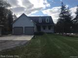 1668 Peppermill Road - Photo 1