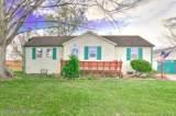 4321 Monroe Road - Photo 1