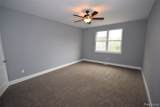 3129 Harbor Pointe Circle - Photo 7