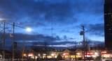 5000 Town Center 2606 - Photo 61