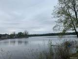 16126 Scenic View Drive - Photo 2