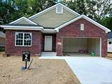 15333 Heritage Court - Photo 1