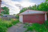 3370 Edsel Street - Photo 28