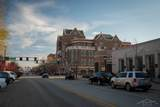 110 Main Street #403 - Photo 41