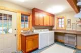 538 Randolph Street - Photo 47