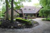 3393 Gentry Road - Photo 1