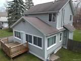 935 Iroquois Avenue - Photo 33