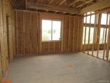 74714 Gould Road - Photo 12