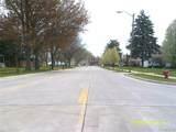 19030 Common Road - Photo 3
