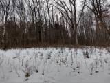 18262 Timber Lake Rdg - Photo 3