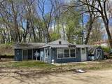 4660 Newell Dr - Photo 1