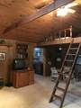 4660 Newell Dr - Photo 13