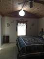 4660 Newell Dr - Photo 14