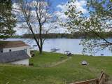 4660 Newell Dr - Photo 2