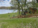 4660 Newell Dr - Photo 4