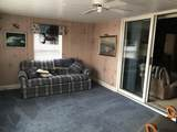 4660 Newell Dr - Photo 5