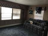 4660 Newell Dr - Photo 6