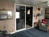 4660 Newell Dr - Photo 8