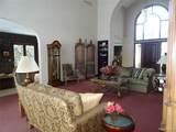 2 Prestwick Court - Photo 10