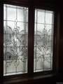 2 Prestwick Court - Photo 9