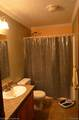 5940 Lippincott Road - Photo 14
