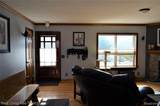 5940 Lippincott Road - Photo 4