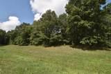 896 Ridge Road - Photo 4