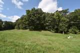896 Ridge Road - Photo 6