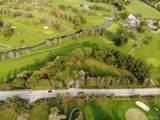 67380 Romeo Plank Road - Photo 4