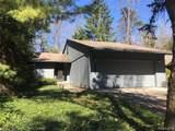 2263 Forest Glen - Photo 1