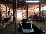2110 Cedar Hollow Drive - Photo 60