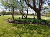 2110 Cedar Hollow Drive - Photo 65