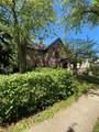 210 Saint Clair Street - Photo 4