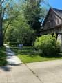 210 Saint Clair Street - Photo 5